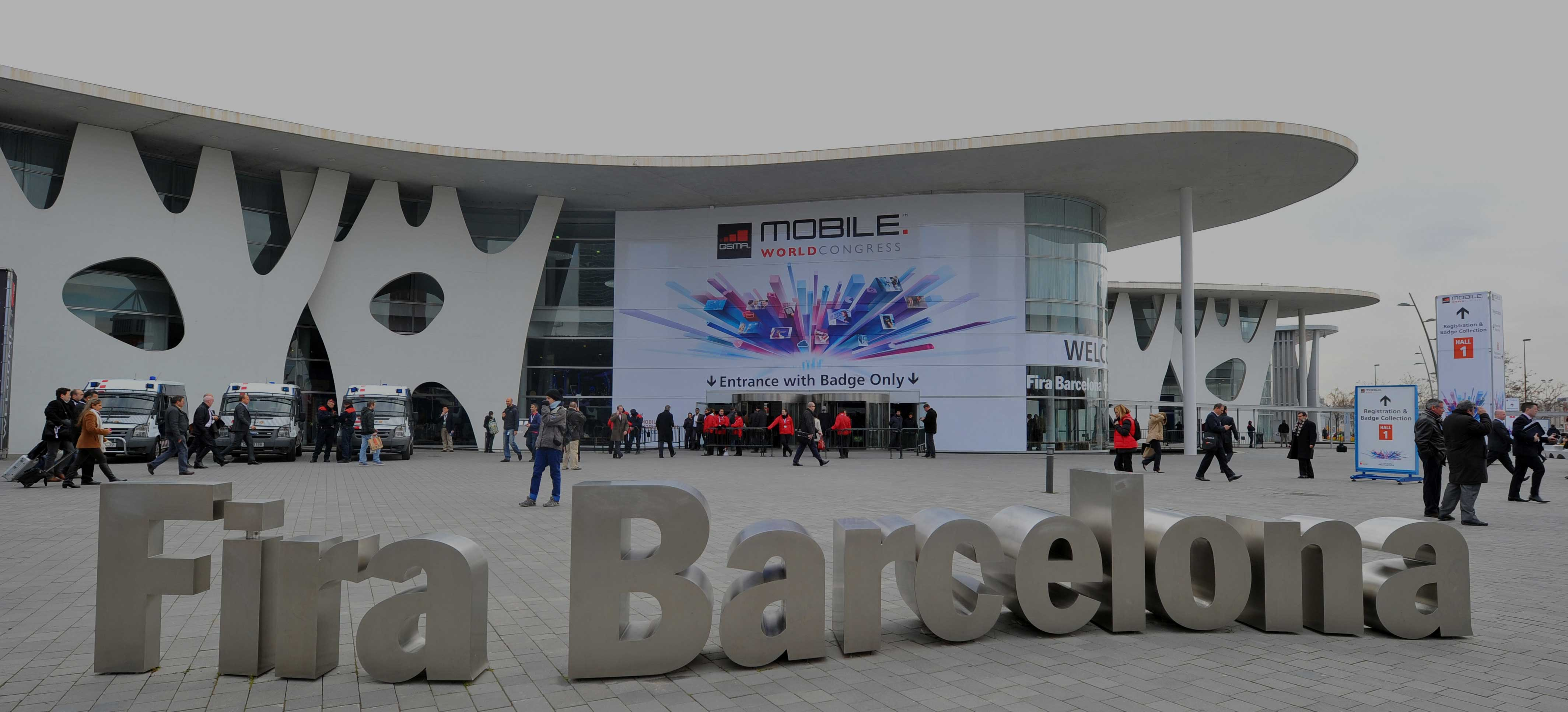 Mobile-World-Congress-Fira-Barcelona-2015