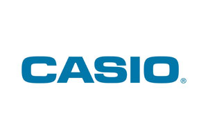 Desarrollo aplicaciones móviles Casio TPV Android Cash Register