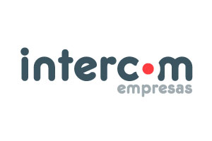Intercom Empresas
