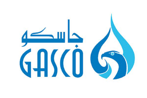 gasco_project