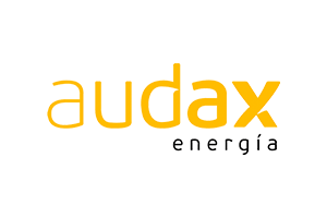 audax-featured