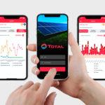 Desarrollo de App para Clientes de Total Energía, por parte de Doonamis. Un caso de éxito.