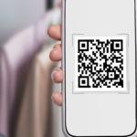 Descubre la posibilidad de Pagos con Códigos QR en Bizum