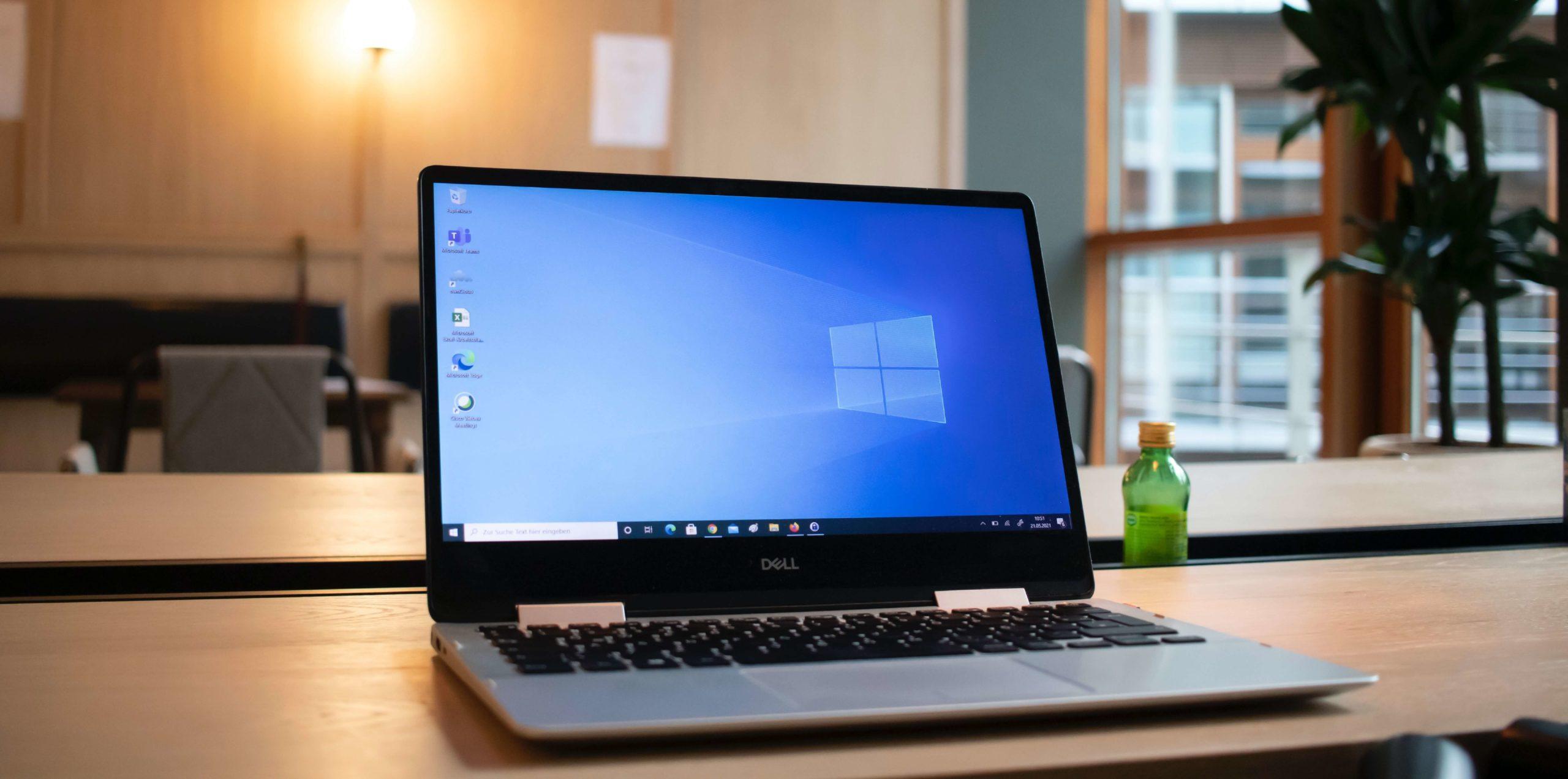 Microsoft Store App de Windows 11: novedades y limitaciones.